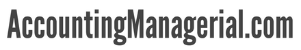 AccountingManagerial.com