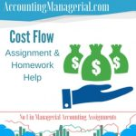 Cost Flow
