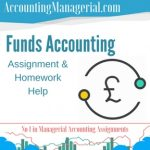 Funds Accounting