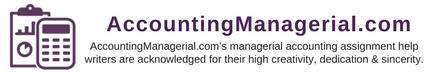 AccountingManagerial.com